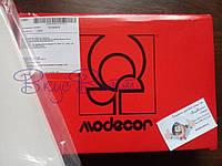 Вафельная бумага Modecor 13501 (50 листов)