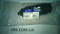 Пыльник рулевой рейки Kia Ceed 57740-3X000