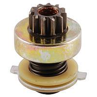 Привод стартера СТ221-3708600-01 (ВАЗ 2101-2107) КЗАТЭ