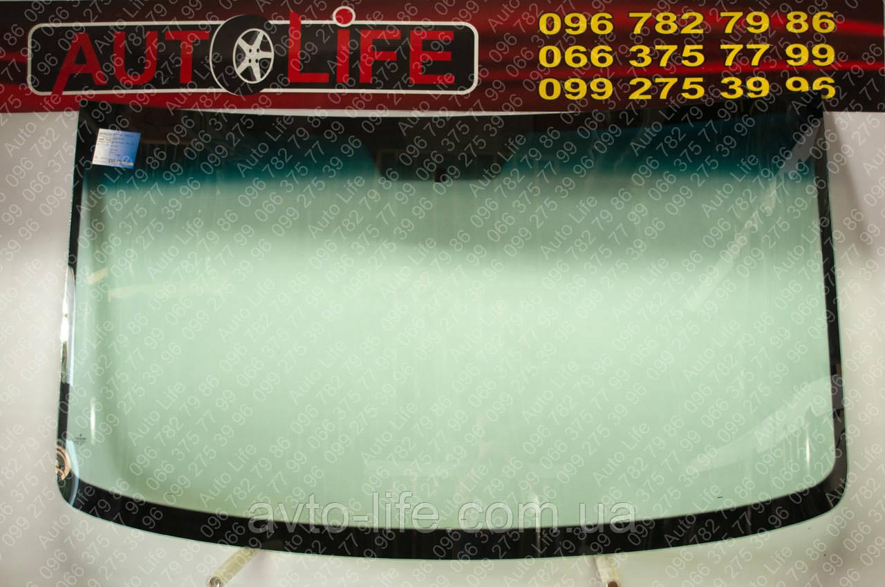 Лобовое стекло Mercedes SPRINTER (1995-2006) |Лобовое стекло Спринтер |Лобове скло Мерседес Спрінтер