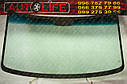 Лобовое стекло Mercedes SPRINTER (1995-2006) |Лобовое стекло Спринтер |Лобове скло Мерседес Спрінтер, фото 2