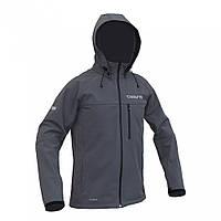 Женская Курточка ORDANA  Wind
