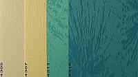 Жалюзи вертикальные 127 мм Tropic — тканевые