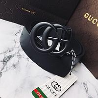 Мужской ремень Gucci