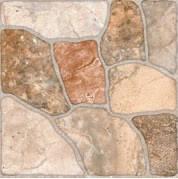Плитка пол OLIANA ANTI BEIGE 45x45 Испанская плитка для пола под камень
