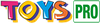 TOYSpro Товары для детей
