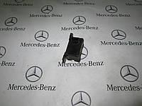 Датчик ускорения MERCEDES-BENZ W221 s-class (A0045422118) , фото 1