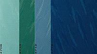 Жалюзи вертикальные 127 mm Madeira — тканевые