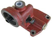 Корпус 245-1017015-В фильтра масляного (ФМ-009) автомоб. (ЕВРО-2, 3) (пр-во БЗА)