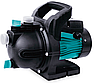 Насос центробежный самовсасывающий Aquatica 775304 1.1кВт Hmax 46м Qmax 76л/мин