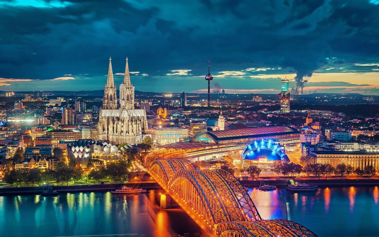 Продвижение сайтов в германии скачать бесплатно рабочую версию xrumer