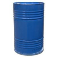 Эмаль полиуретановая УР-7115