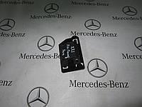Антенна Bluetooth MERCEDES-BENZ W221 s-class (A2215457140) , фото 1