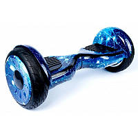 Гироскутер (ховерборд) Smart Balance Premium 10.5 дюйм Wheel, аватар