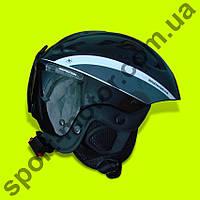 Шлем горнолыжный MS-6