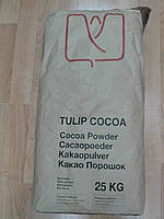 Какао-порошок TULIP300 натуральный