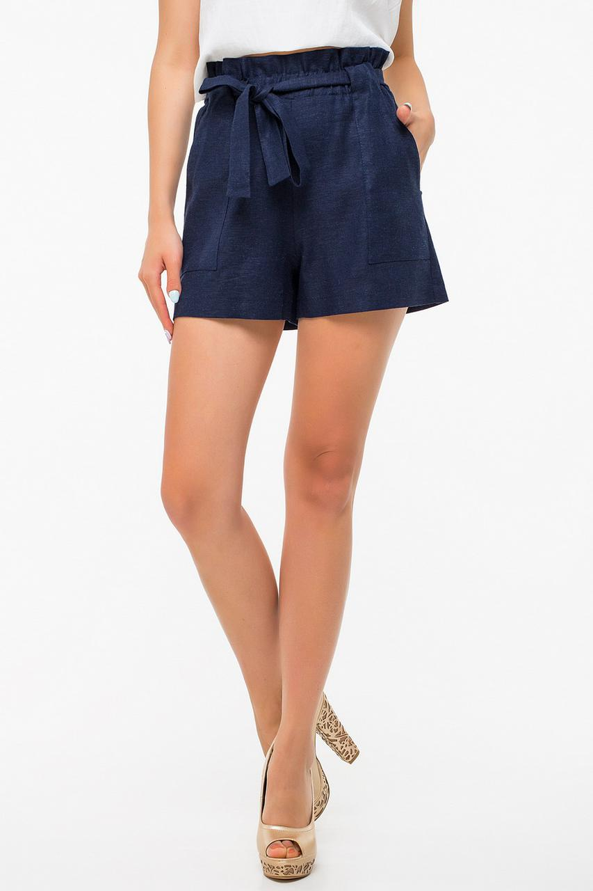 45ba29c2b84d Шорты женские 4015, синие шорты, короткие шорты, классические шорты,  дропшиппинг, ...