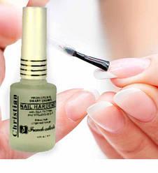 Професійні засоби для нігтів і кутикули Frensh collection NEH-015