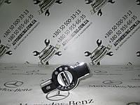 Панель управления освещением MERCEDES-BENZ W221 s-class (A2215457140)