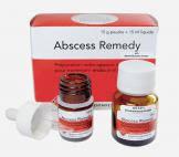 Абсцесс ремеди (Abscess remedy)(с дексаметазоном)
