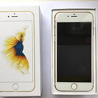 Корейская копия iPhone 6S 64GB 8 ЯДЕР