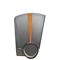 Кондиционер «Neoclima» ArtVogue NS/NU-18AHVIws (инверторный, -20 градусов), фото 3