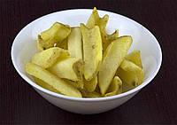 Картофельные дипперы