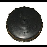 Крышка 3302-1602323-01 бачка главн. цилиндра (покупн. ГАЗ)