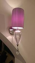Бра Италия Isaak Light. 710 / AP