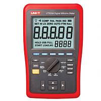 Микроомметр Uni-T UT620A