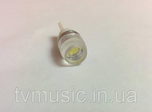 Светодиодная лампа Cyclon T10-005