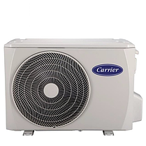 Кондиционер Carrier Crystal 42QHC009DS/38QHC009DS, фото 2