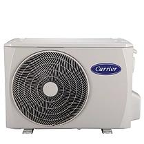 Кондиционер Carrier Crystal 42QHC018DS/38QHC018DS, фото 2