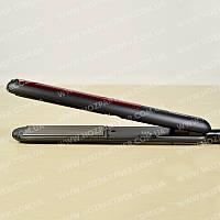 Щипцы для выпрямления волос с керамическим покрытием 55 Вт Panasonic EH-HV20-K865