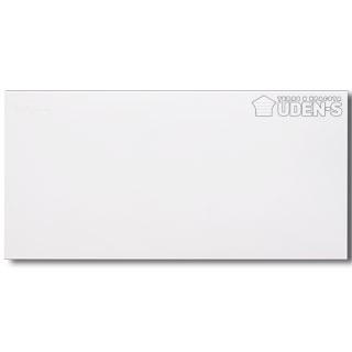 Керамический обогреватель UDEN-700 настенная металлокерамическая инфракрасная панель UDEN-700