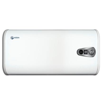 Бойлер «Roda» Aqua Inox 30 HM (водонагреватель на 30 литров), фото 2
