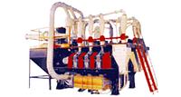 Агрегатная вальцовая мельница Р6-АВМ 7
