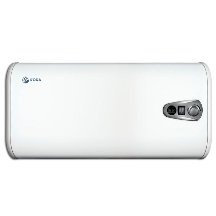 Бойлер «Roda» Aqua Inox 80 HM (водонагреватель на 80 литров)