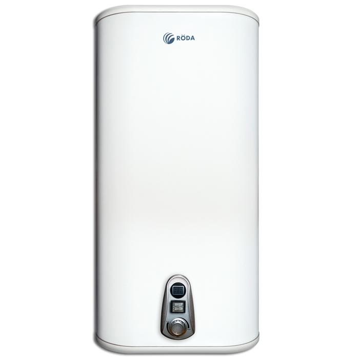 Бойлер Roda Aqua Inox 30 VM (водонагреватель на 30 литров)