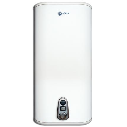 Бойлер Roda Aqua Inox 30 VM (водонагреватель на 30 литров), фото 2
