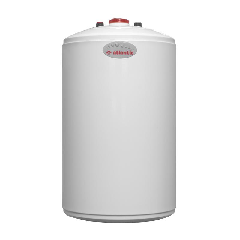 Бойлер Atlantic на 10 л O'Pro PC 10 SB (водонагреватель)