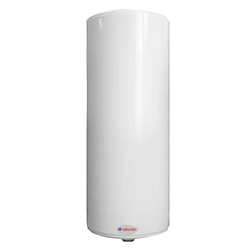 Бойлер Atlantic O'Pro Slim PC 50 л (водонагреватель)