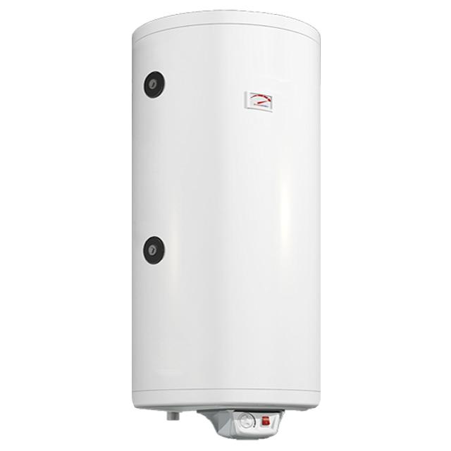 Бойлер косвенного нагрева Roda на 150 литров CS0150WHD (2 теплообменника)