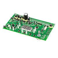 Плата контроля хлоратора Emaux SSC25 PCB 89380203