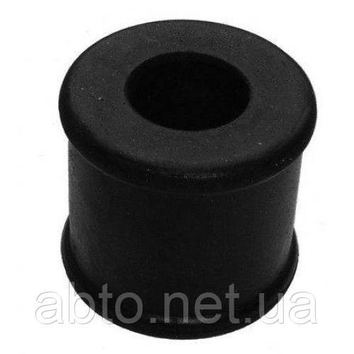 Втулка заднего амортизатора Sprinter/LT 95-06 (14x20x40mm)