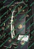 Элеватор AZ46269 колосовой TAILINGS ELEVATOR John Deere цепь az46269 в Украине, фото 6