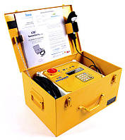 Электромуфтовый аппарат Nowatech ZERN-2000 PLUS