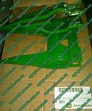 Элеватор AZ46269 колосовой TAILINGS ELEVATOR John Deere цепь az46269 в Украине, фото 3