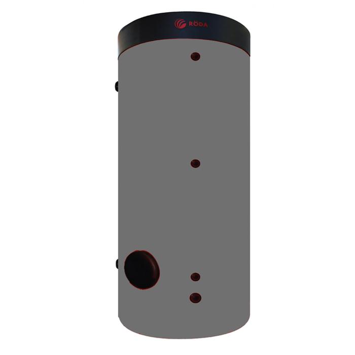 Буферная емкость «Roda» RBE-1500