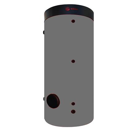 Буферная емкость «Roda» RBE-1500, фото 2